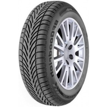 BFGoodrich G-Force Winter 195/65 R15 95T