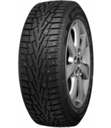 Cordiant Snow Cross (PW-2) 175/65 R14 82T
